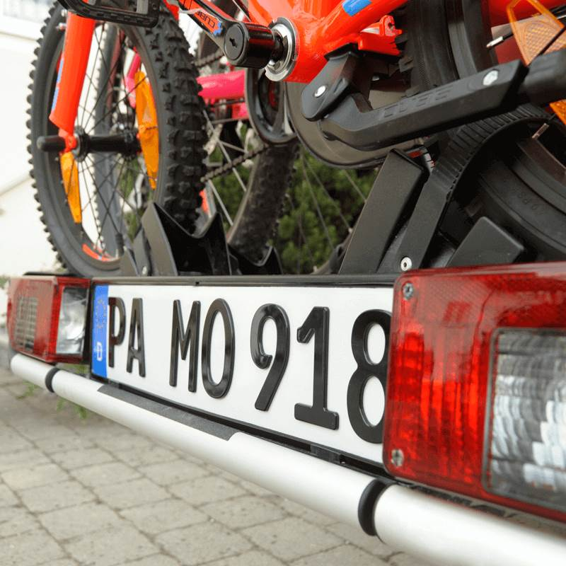 3d fahrradtr ger 520 mm standard 3d kennzeichen gmbh. Black Bedroom Furniture Sets. Home Design Ideas